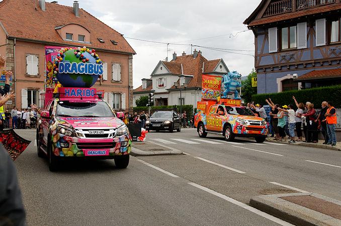 2014-07-13 15-31-13 tour-de-france.jpg