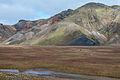 2014-09-16 12-37-53 Iceland Suðurland Skogar Landmannalaugar.jpg