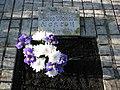 2014-11-07 Grave of Bohumil Vojáček 1.jpg