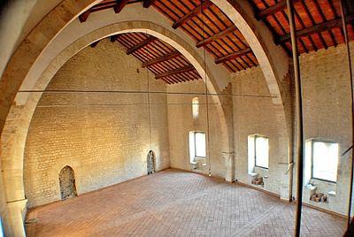 Palazzo gottifredo wikipedia for Nessun piano di casa nel seminterrato
