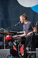 20140712 Duesseldorf OpenSourceFestival 0345.jpg