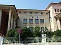 20140820 București 029.jpg