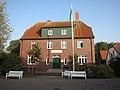 20141006 xl Spiekeroog-Rathaus-0316.JPG