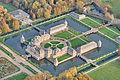 20141101 Schloss Nordkirchen (06982).jpg