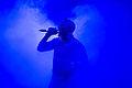 2014333220849 2014-11-29 Sunshine Live - Die 90er Live on Stage - Sven - 1D X - 0501 - DV3P5500 mod.jpg