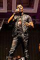 2014333221402 2014-11-29 Sunshine Live - Die 90er Live on Stage - Sven - 1D X - 0545 - DV3P5544 mod.jpg