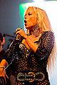 2014333225953 2014-11-29 Sunshine Live - Die 90er Live on Stage - Sven - 1D X - 0742 - DV3P5741 mod.jpg