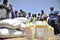 2014 02 24 AMISOM Police Food Donation-08 (12745159294).jpg
