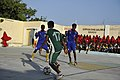 2014 12 23 Wadajir football-3 (15473202483).jpg