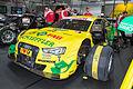 2014 DTM HockenheimringII Mike Rockenfeller by 2eight DSC6634.jpg