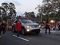 2014 Greater Valdosta Community Christmas Parade 114.JPG