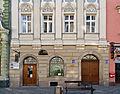 2014 Kłodzko, pl. Chrobrego 5 04.JPG