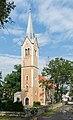 2014 Kościół św. Marii Magdaleny w Tarnowie, 01.JPG