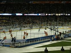 2014 NHL Stadium Series Doger Stadium (12154100663).jpg