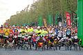 2014 Paris Marathon t083539.jpg