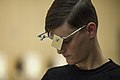 2014 Warrior Games Shooting Competition 141003-A-YZ394-030.jpg