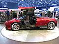 2015-03-03 Geneva Motor Show 3253.JPG