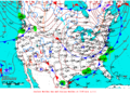 2015-04-11 Surface Weather Map NOAA.png