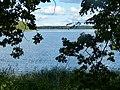2015-09-28 Labussee 085.jpg