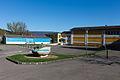 2015-Courrendlin-Ecole-secondaire.jpg