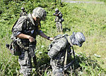 2015.9.8.연평부대-탐색작전 8th Sep. 2015. YP Unit - Explotation Operation (20977319123).jpg