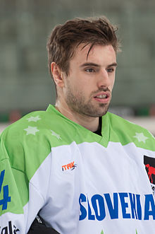 20150207 1424 Ice Hockey ITA SLO 8600.jpg