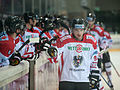 20150207 2010 Ice Hockey AUT SVK 0456.jpg