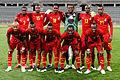 20150331 Mali vs Ghana 042.jpg