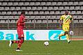 20150331 Mali vs Ghana 049.jpg