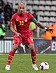 20150331 Mali vs Ghana 157.jpg