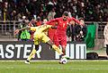 20150331 Mali vs Ghana 239.jpg