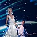 20150518 ESC 2015 Polina Gagarina 8737.jpg