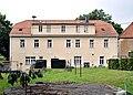 20150608130DR Großschirma Rittergut Herrenhaus.jpg