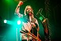 20151203 Oberhausen Ruhrpott Metal Meeting Metsatöll 0025.jpg