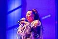 2015333005235 2015-11-28 Sunshine Live - Die 90er Live on Stage - Sven - 1D X - 1035 - DV3P8460 mod.jpg