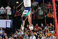 2015 European Artistic Gymnastics Championships - Rings - Artur Tovmasyan 05.jpg