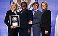 2015 National Blue Ribbon Schools Winners 128 (22447196564).jpg