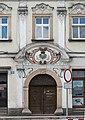 2015 Radków, Rynek 12 02.jpg