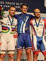 2015 UEC Track Elite European Championships 354.JPG