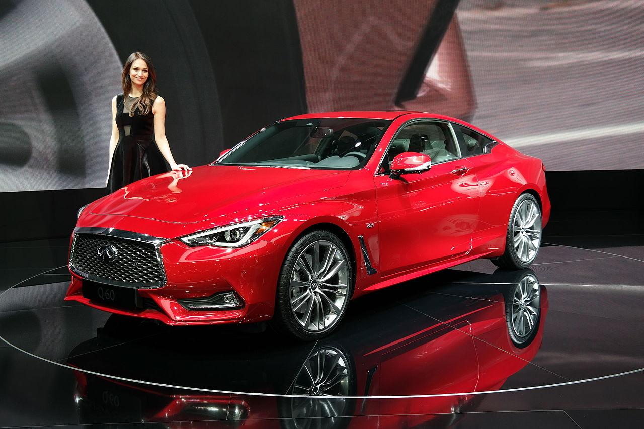 2016-03-01 Geneva Motor Show 1070.JPG