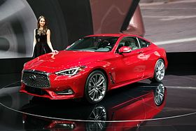 Image illustrative de l'article Infiniti Q60