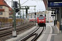 2016-03-28 Haltepunkt Dresden-Bischofsplatz by DCB–46.jpg