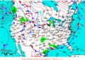 2016-04-13 Surface Weather Map NOAA.png