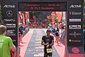 2016-08-14 Ironman 70.3 Germany 2016 by Olaf Kosinsky-150.jpg