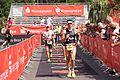 2016-08-14 Ironman 70.3 Germany 2016 by Olaf Kosinsky-17.jpg