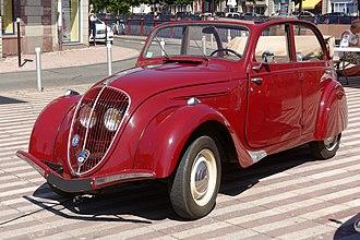 Peugeot 202 - Image: 2016 08 27 14 35 05 cabriolet belfort
