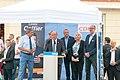2016-09-03 CDU Wahlkampfabschluss Mecklenburg-Vorpommern-WAT 0761.jpg