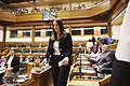 2016.10.21 Pleno Constitución 022 (32744088015).jpg