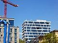 20160507 xl P1040061-Windkraftanlagen-auf-dem-Dach-des-Sitzes-der-50Hertz-Transmission-GmbH.wmc.jpg