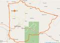 20160719 OSM-Ngog-Mapubi.png